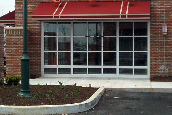 Ramco Reliable Architectural Metals Company Midwest