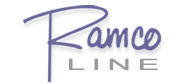 Ramco Line Products